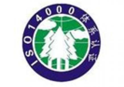 嘉兴哪有ISO1400培训短期培训