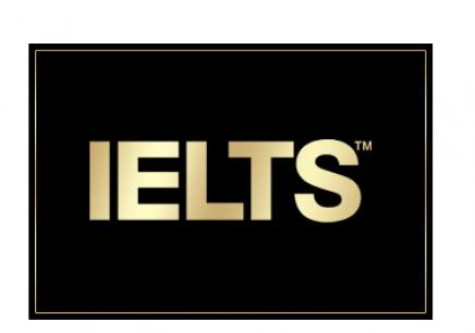 长沙雅思IELTS网络教学班
