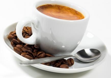 济南咖啡创业学习