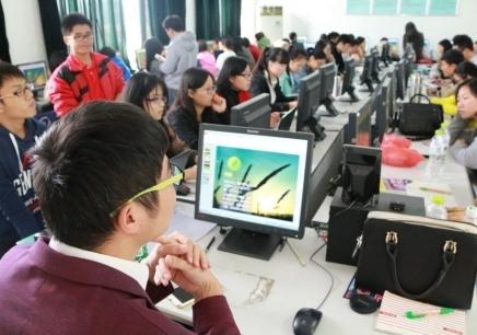 南宁提升办公效率 高效办公