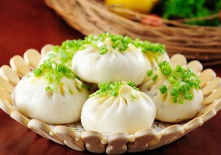 沙县饺子的包法图解