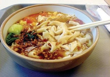 哈尔滨小吃学习学校