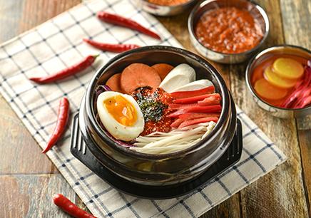 哈尔滨铁锅炖小吃培训费用