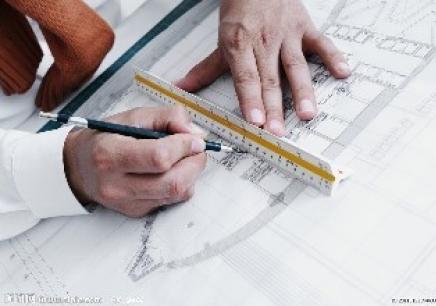 厦门二级建造师考前培训学校