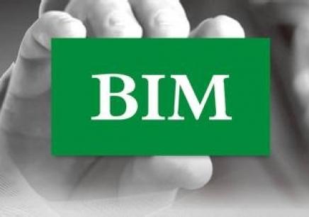 福建BIM辅导培训班多少钱