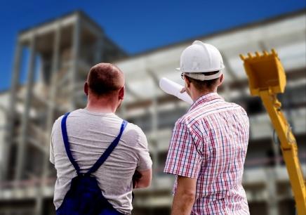 厦门二级建造师继续培训