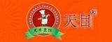 溧阳市烹饪培训