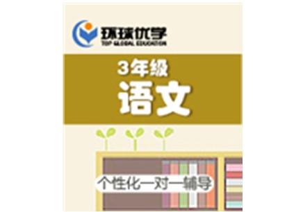 天津初中家教英语_【小学三年级语文辅导课程