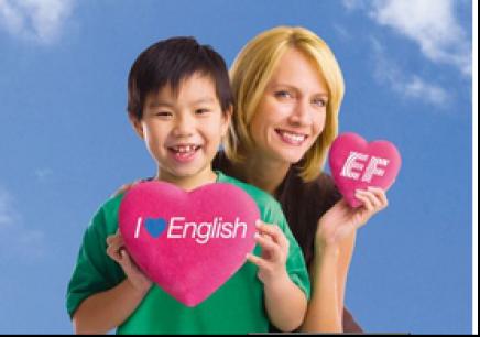 嘉兴韦博职场英语班