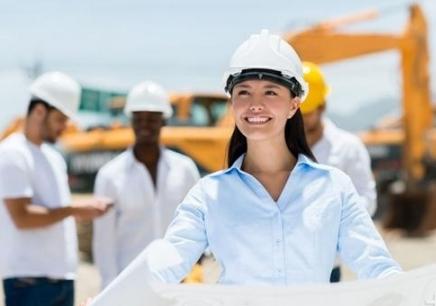 监理单位 如何规避工程建设中的各类风险?