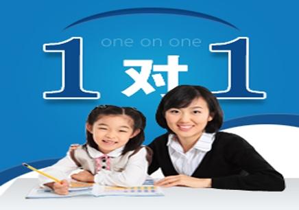 温州哪里有依米书院一对一辅导专业培训学校