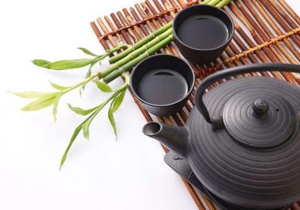 贵阳哪里可以一对一学习茶艺