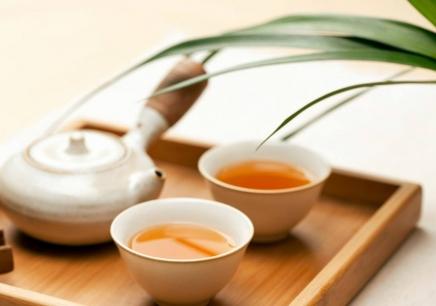 贵阳茶艺兴趣入门辅导学习班