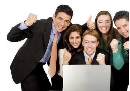 嘉兴美国注册管理会计师(CMA)认证培训