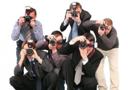 嘉兴武进一对一摄影师培训班