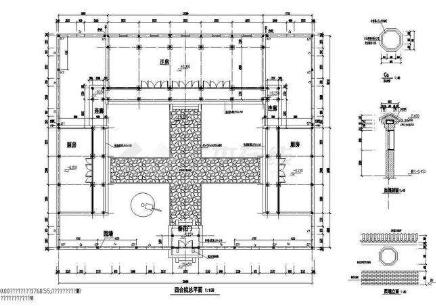 嘉兴哪里有CAD机械制图学习中心