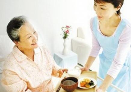 长沙公共营养师考证四级班
