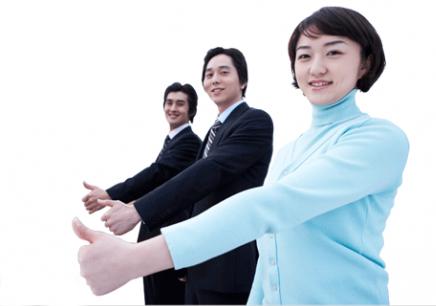 长沙企业培训师
