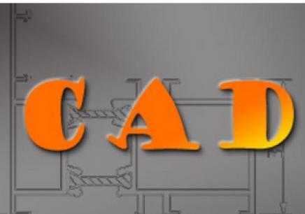 嘉兴服装CAD培训