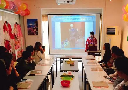 南宁首尔外语教育西大校区