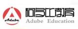 阿多比教育