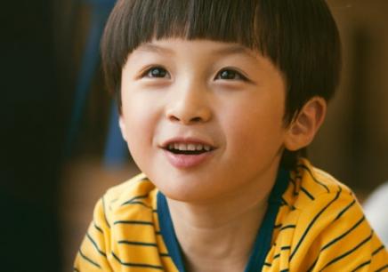 深圳罗湖区哪家少儿英语辅导好
