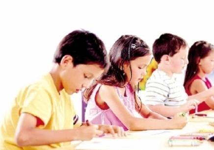 西安幼儿英语教育机构排名
