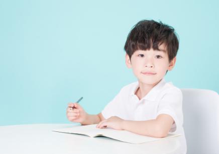南宁12-15岁少儿英语暑期培训