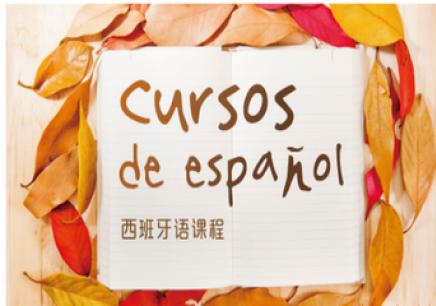 南京有没有高级西班牙语培训学校