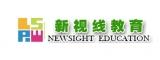 南京新视线小语种培训