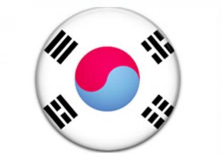 广西韩语培训