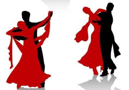 无锡爵士舞培训中心-专业爵士舞培训机构