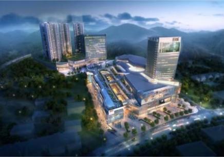 北京幕墙设计高级培训班
