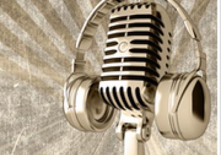 温州成人学历进修专升本播音与主持专业