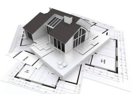 嘉兴建筑设计CAD培训班报名