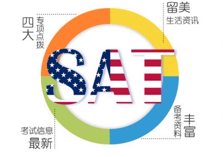太原十大SAT培训机构排名