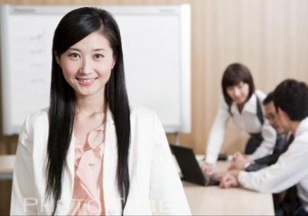 国家心理咨询师(三级网络班)