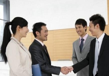 常州企业培训师考试