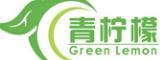 深圳健康营养师培训班