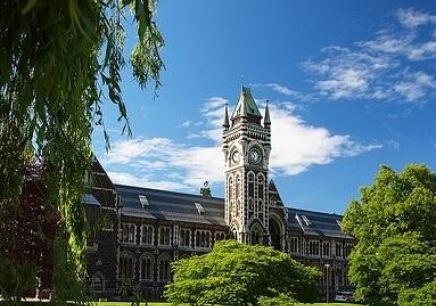 南京英傲教育-高中生留学新西兰方案