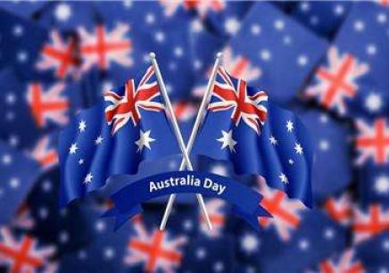 2018年澳大利亚留学申请时间