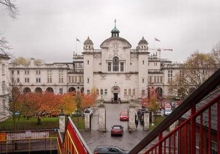 英国拉夫堡大学金融专业课程设置
