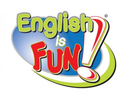 嘉兴桐乡沃尔得国际英语英语口语培训
