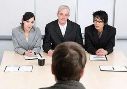 乐清沃尔得哪个商务职场英语培训班比较好