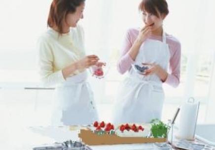 柳州公共营养师培训