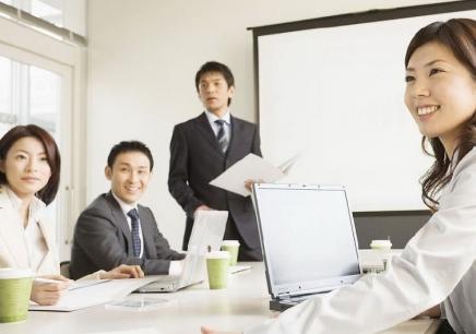 合肥人力资源管理师精讲班培训