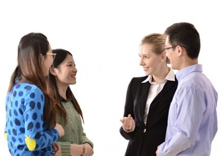 贵阳酒店英语口语培训课程