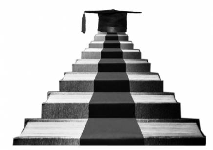 2017考研数学考前冲刺
