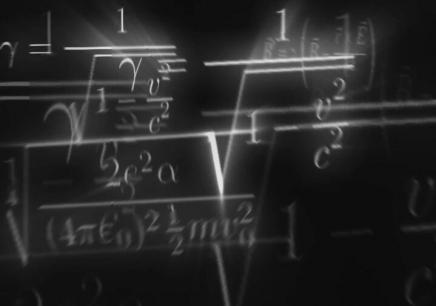 2017考研数学基础班二