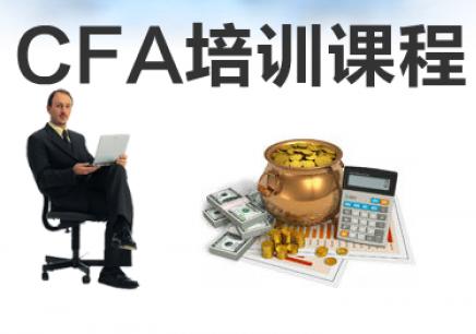 上海财大CFA一级精品网课